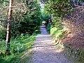 Millbuies Country Park - geograph.org.uk - 1346388.jpg