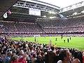 Millennium Stadium 1.jpg