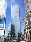 Millennium Tower San Francisco July 2008.jpg