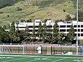 Miller and Capriotti Athletics Complex (San Luis Obispo, CA).jpg