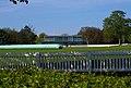 Millfield Pavilion - geograph.org.uk - 165680.jpg