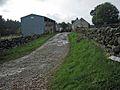 Millquarter, near St John's Town of Dalry - geograph.org.uk - 267158.jpg