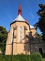 Milovice - church.jpg