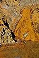 Minas de Riotinto, agua 1.jpg