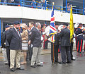 Minden Day in Saint Helier Jersey 2013 09.jpg