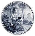 Minerva Vignette.jpg
