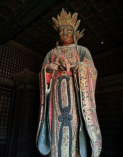 Brahmā (Buddhism)