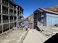 Mining Town Sewell Chile - panoramio (4).jpg