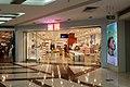 Miniso in Grandview Mall 2019.jpg