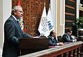 Ministerio de Relaciones Exteriores celebra 193 años de creación (14824280641).jpg