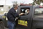 Ministro da Defesa visita Parque Olímpico de Deodoro (28303434184).jpg