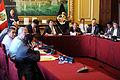 Ministro expone en comisión de energía y minas (7027300325).jpg