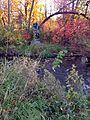 Minnehaha Park in autumn 48.jpg