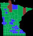 Minnesota President 1912.png