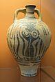 Minoan pottery stirrup jar, 1300-1200 BC, BM Cat Vases C501, 142789.jpg