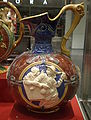 Minton & Co. - Cavalry flagon.JPG