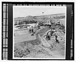 Minuteman Missile National Historic Site 450859F8-155D-4519-3EDD8C894DC82E30.jpg