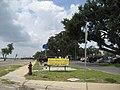 Mississippi Gulf Coast 2 Years after Hurricane Katrina 12.jpg