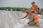 Missouri National Guard (34335530231).jpg