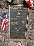 Mitchell Monument, Bly, Oregon (6150418476).jpg