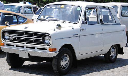 500px-Mitsubishi-Minica1st.jpg