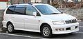 Mitsubishi Chariot Grandis 01.jpg
