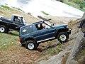 Mitsubishi Pajero (06).jpg