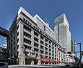 Mitsukoshi Nihonbashi main store 6.jpg