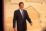 Mitt Romney (6182516709).jpg