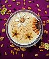 Mixed Dry Fruit Kheer - Home - Chandigarh - India - 00011.jpg