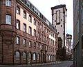 Mk Rathaus Buchgasse-5.jpg