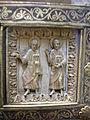 Mnma, portable altar from north france, 1100 ca. 03.JPG
