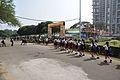 Mobile Science Exhibition - MSE Golden Jubilee Celebration - Science City - Kolkata 2015-11-19 5652.JPG