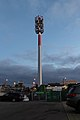 Mobilfunkturm Herrenberg25112015.JPG