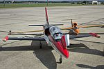 Model Jets - Flugtage Bautzen 2016 (2).jpg