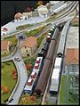 Model Railway 15 (3811713349).jpg