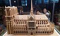 Models of Cathédrale Notre-Dame de Paris 004.jpg