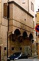 Modena Medievale 1.jpg