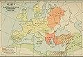 Modern history; Europe (1904) (14785615523).jpg
