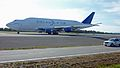 Modified 747 Dreamlifter operated by Atlas Air at ANC (6479961927).jpg