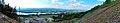 Modum, Norway - panoramio (1).jpg