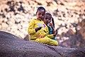 Mohamed Abdelzaher - Wiki Loves Africa (20).jpg