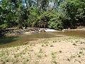 Moiporá - State of Goiás, Brazil - panoramio (7).jpg