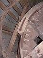 Molen De Gekroonde Poelenburg bovenwiel lendestut (1).jpg