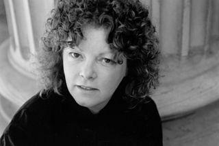 Mollie OBrien singer