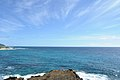 Molokai from Koko Head, Oahu (5720814303).jpg