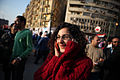 Mona Seif - Flickr - Al Jazeera English (1).jpg