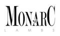 MonarC LOGO.png