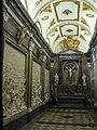 Monasterio Antiguo de San Juan de la Peña - CS 22082007 134931 19547.jpg
