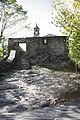 Monasterio de Caaveiro, contrapicado II.jpg